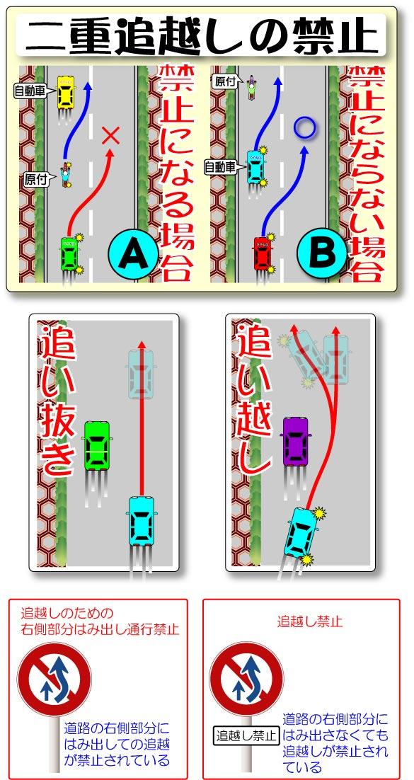 http://www.u-c.co.jp/oikoshi.jpg